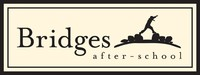 Bridges After-School Program Logo