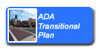 ADA Transitional Plan button
