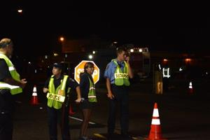 DUI checkpoint June 20 2014 056