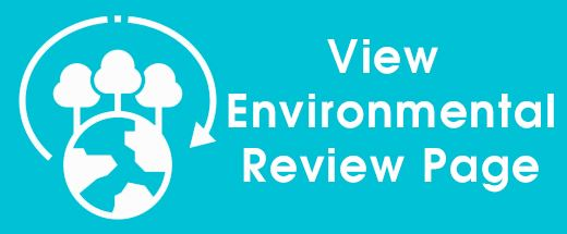 Environmental Review Page