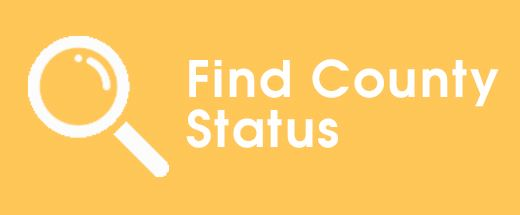 Find County Status button